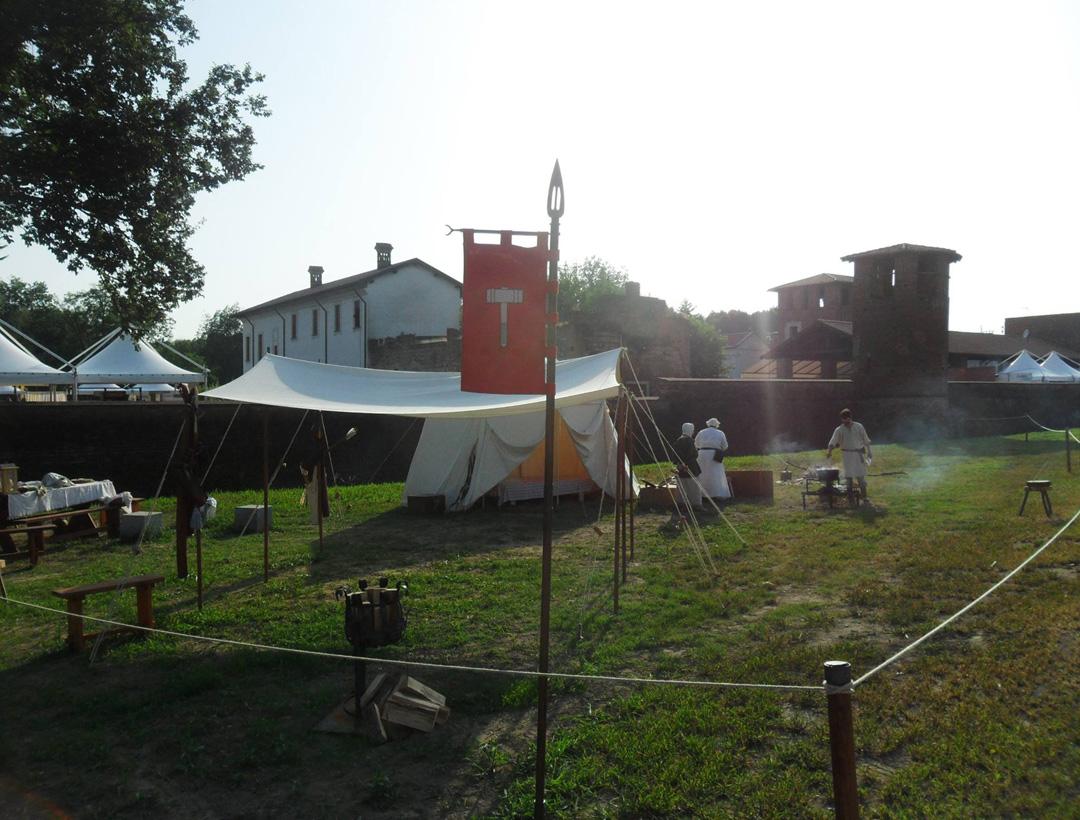 Accampamento-al-Castello