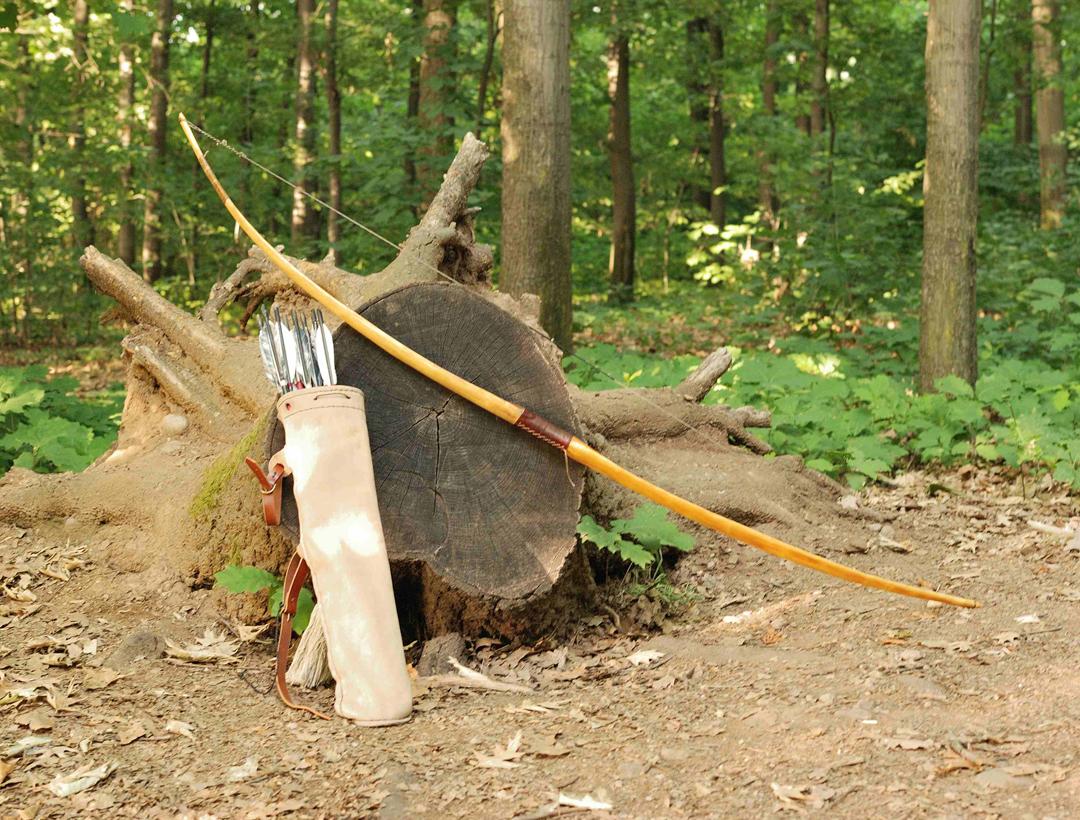 Arco-e-frecce-medievali