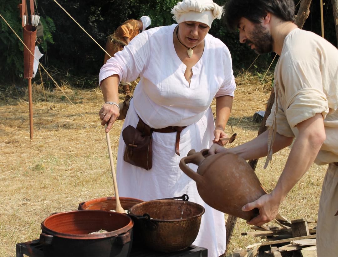 Manu-e-Fabio-cucinano