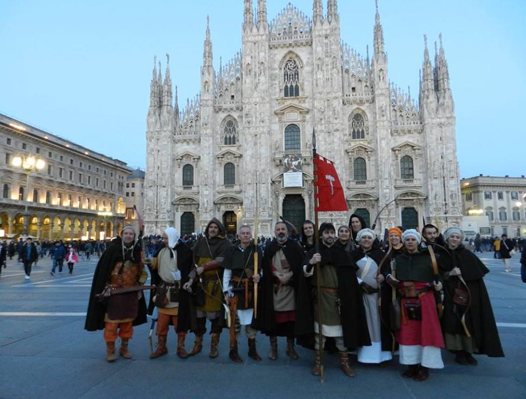 Milano-2
