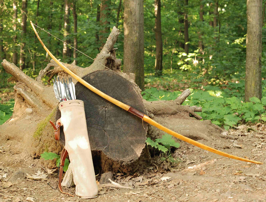 1-Arco-e-frecce-medievali