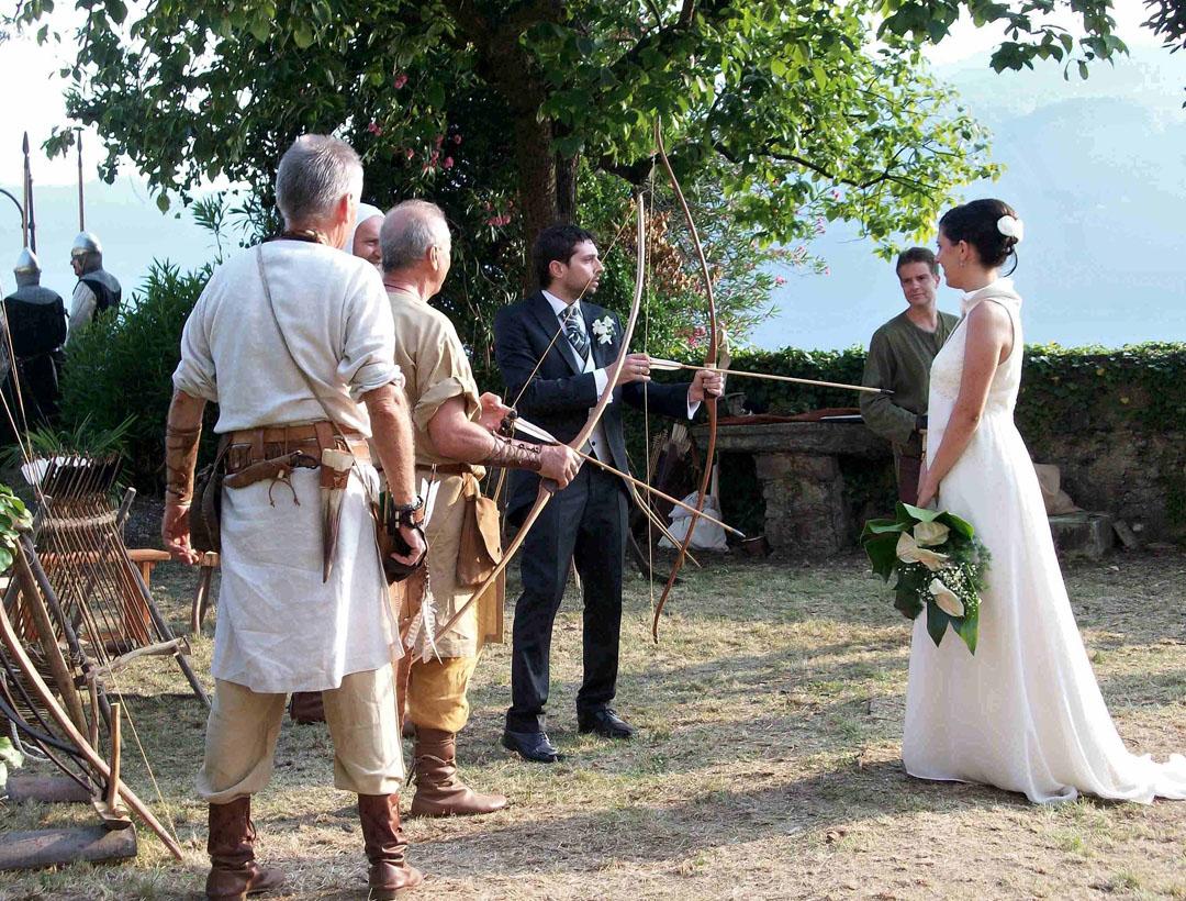 Prove-di-tiro-matrimonio