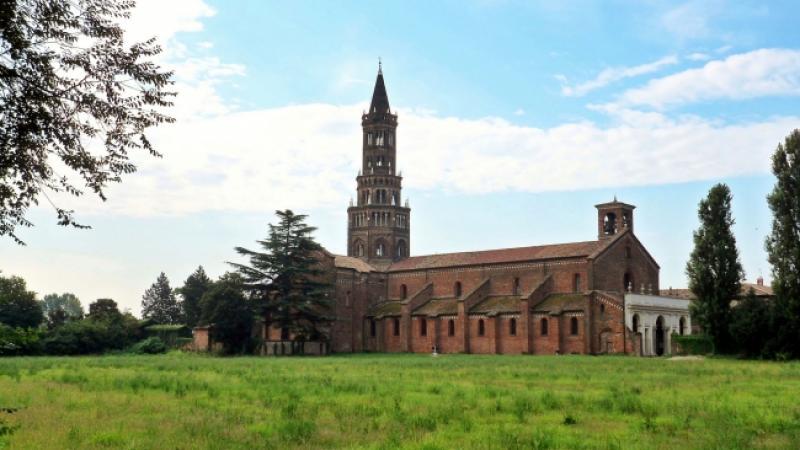 Gli Arcieri del Martello vi aspettano domenica 7 ottobre a Festa 2018 Chiaravalle: un antico borgo da scoprire.